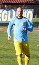 EVANS NICOLETTO