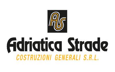 Adriatica Strade