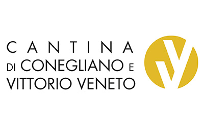 http://www.cantinavittorio.it/