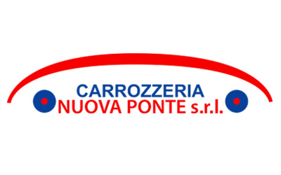 Carrozzeria Nuova Ponte