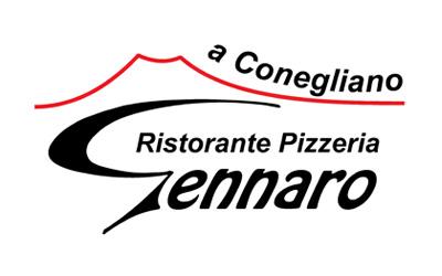 Pizzeria Ristorante Da Gennaro
