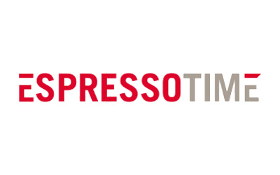 http://www.espressotime.it/