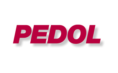 Pedol